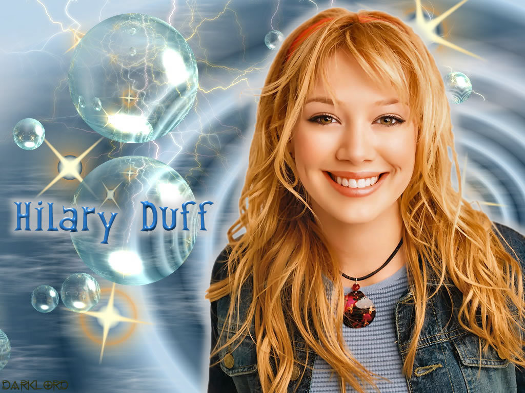 http://images1.fanpop.com/images/photos/1800000/Hilary-RoXXXXXXXXXXXXX-hilary-duff-1896285-1024-768.jpg