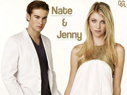 Jenny & Nate Forever<33