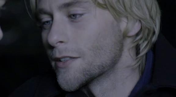 joe anderson filmografiajoe anderson actor, joe anderson instagram, joe anderson & jim sturgess, joe anderson wife, joe anderson i want you, joe anderson kurt cobain, joe anderson twilight, joe anderson imdb, joe anderson movies, joe anderson kurt cobain movie, joe anderson filmografia, joe anderson music