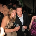 KEVIN CONNOLLY AT HARRAHS AC
