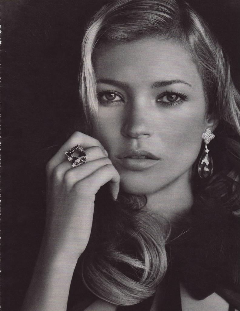 Kate Moss kate moss