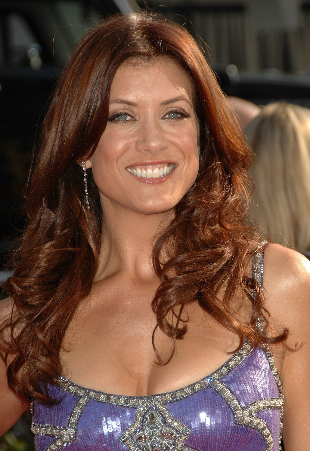 Kate Walsh - Photo Set