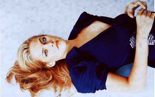 Kristen Stewart অনুরাগী art