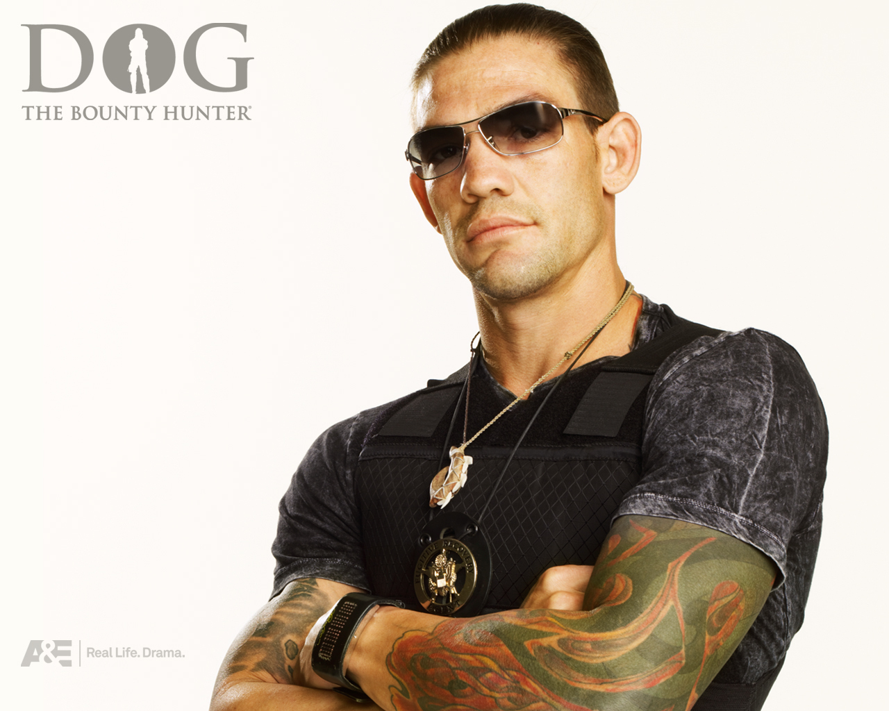 dog the bounty hunter images leland hd wallpaper and