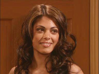 lindsay hartley boyfriend