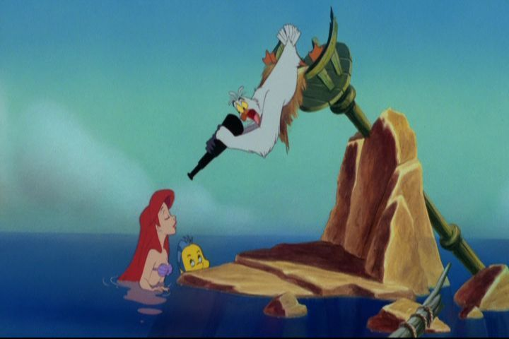 http://images1.fanpop.com/images/photos/1800000/Little-Mermaid-Screencap-the-little-mermaid-1869330-720-480.jpg