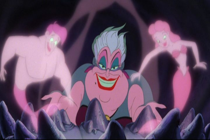 http://images1.fanpop.com/images/photos/1800000/Little-Mermaid-Screencap-the-little-mermaid-1872021-720-480.jpg