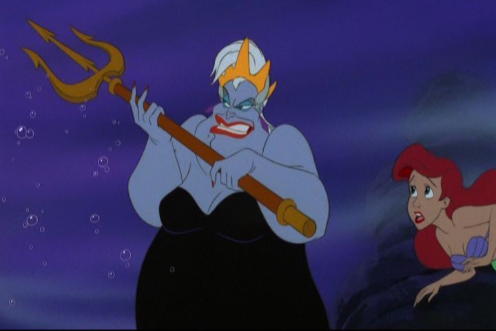 http://images1.fanpop.com/images/photos/1800000/Little-Mermaid-Screencap-the-little-mermaid-1875493-720-480.jpg