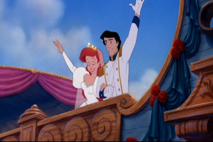 http://images1.fanpop.com/images/photos/1800000/Little-Mermaid-Screencap-the-little-mermaid-1877256-720-480.jpg
