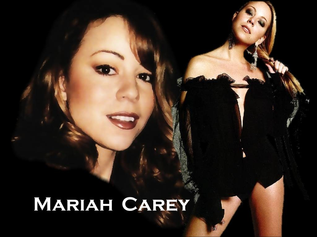MUSIC DIVA - Mariah Carey Wallpaper (1821717) - Fanpop Mariah Carey Songs