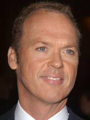 Mike - michael-keaton Photo - Mike-michael-keaton-1801811-299-400
