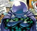 Mysterio - spider-man-villains photo