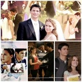 Naley Forever & For Always - naley-brucas-and-jeyton photo