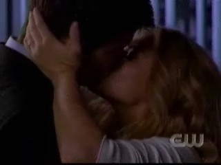 Naley(南森和海莉) is Always & Forever