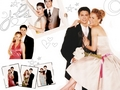 Nate & Hales are LOVE - naley-brucas-and-jeyton photo