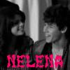 Nelena photo with a portrait titled Nelena