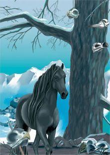 http://images1.fanpop.com/images/photos/1800000/Ninja-bella-sara-1870908-221-309.jpg