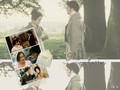 P&P - pride-and-prejudice wallpaper