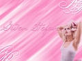 PRETTY - gwen-stefani wallpaper