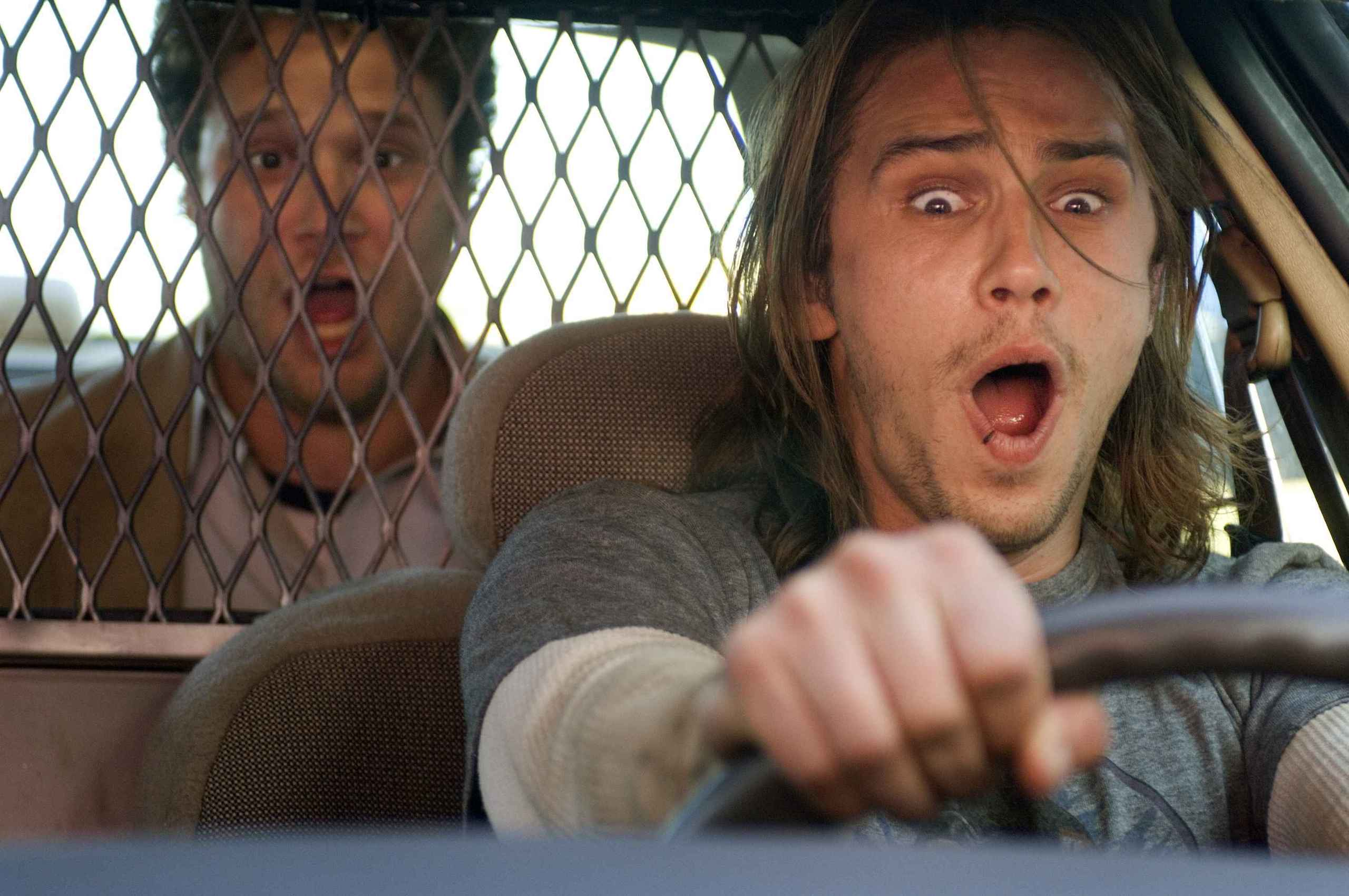 Pineapple Express images Pineapple Express HD wallpaper ...
