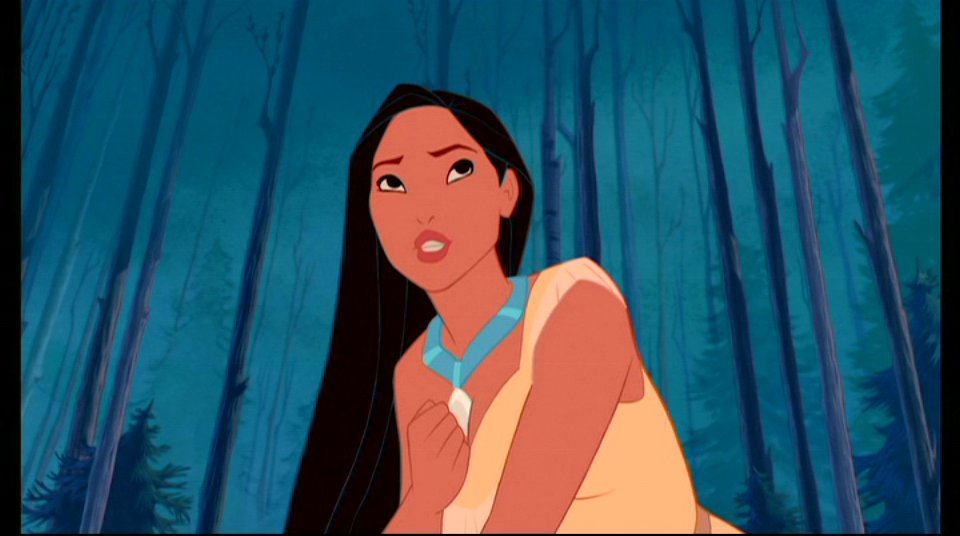 middle eastern singles in pocahontas Pocahontas ii: journey to a new world 1998 tv-g 1h 13m when a rumor about john smith's death reaches indian princess pocahontas, she sails to europe to negotiate peace between her people and the british.