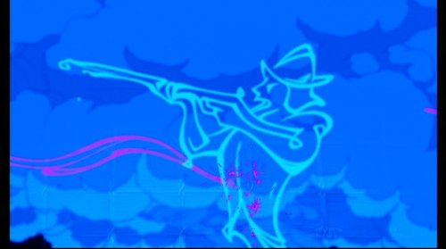 क्लॅसिक डिज़्नी वॉलपेपर titled Pocahontas