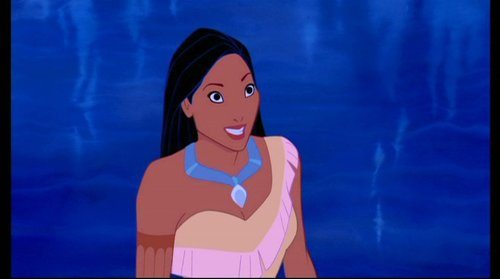 Disney Images Pocahontas HD Wallpaper And Background