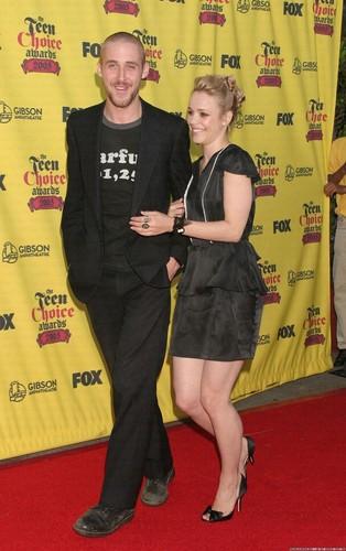 Rachel&Ryan
