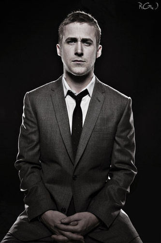 Ryan ansarino, ansarino, gosling fondo de pantalla with a business suit, a suit, and a double breasted suit entitled Ryan