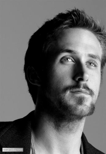 Ryan Gosling wallpaper with a business suit, a suit, and a portrait titled Ryan