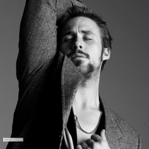 Ryan Gosling wallpaper entitled Ryan