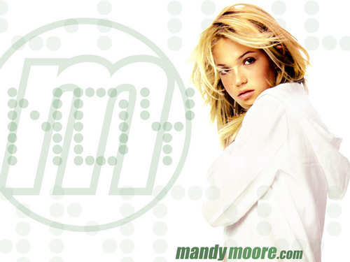 mandy moore fondo de pantalla containing a portrait entitled SEXY