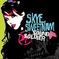 Skye Sweetnam - skye-sweetnam photo