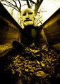 Slipknot - Big Head