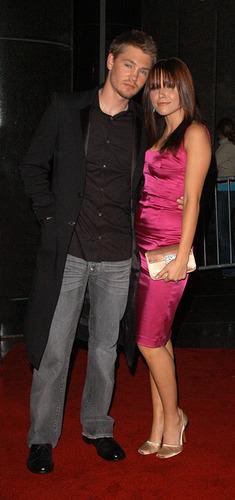 Sophia&Chad