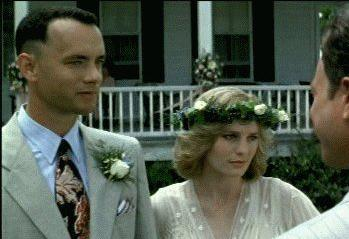Forrest Gump images This is my Jenny wallpaper and background photos