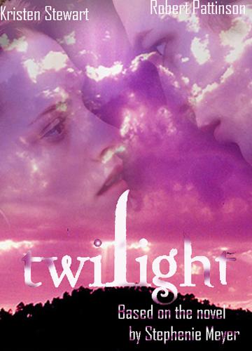 Twilight-Beduard