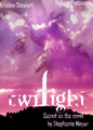 Twilight-Beduard - twilight-series photo