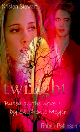 Twilight-Beduard
