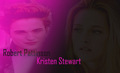 Twilight-Bella Edward  - twilight-series photo
