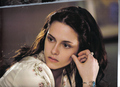 Twilight Calendars - twilight-series photo