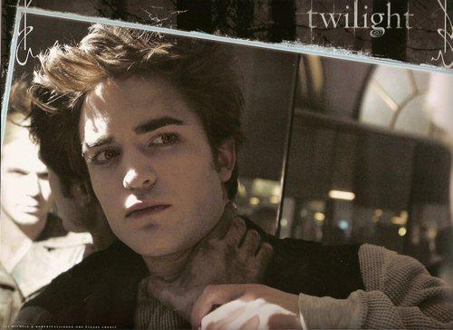 Twilight Calendars