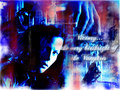 UnderWorld Selene - underworld wallpaper