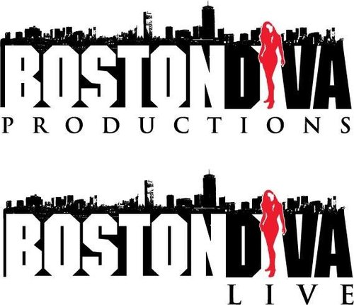 boston diva productions