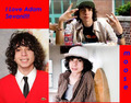 i lovee adam sevani - step-up-2-the-streets fan art