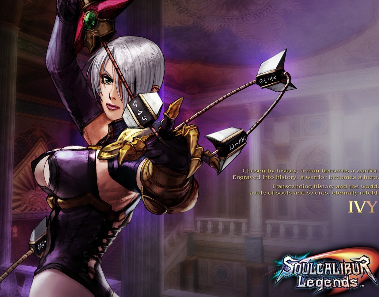evolution of sophitia soul bladecalibur gaming