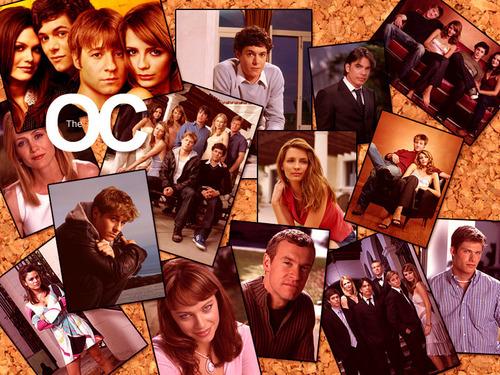 the OC<3