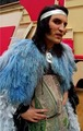 wow - noel-fielding photo