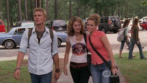<3 Hales & Peyton <3