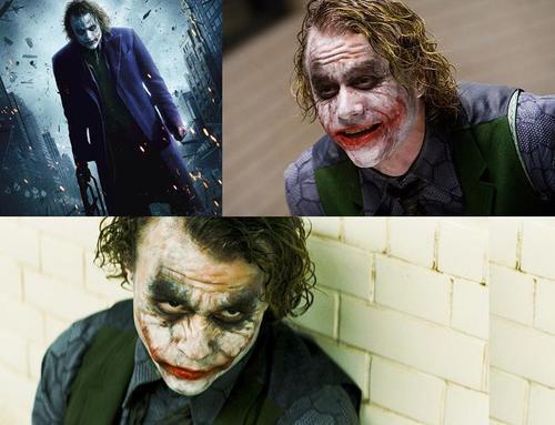 :-D Joker